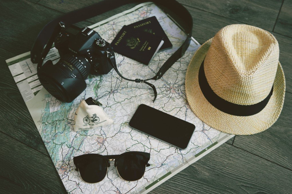 How to Have a Great Photography Vacation