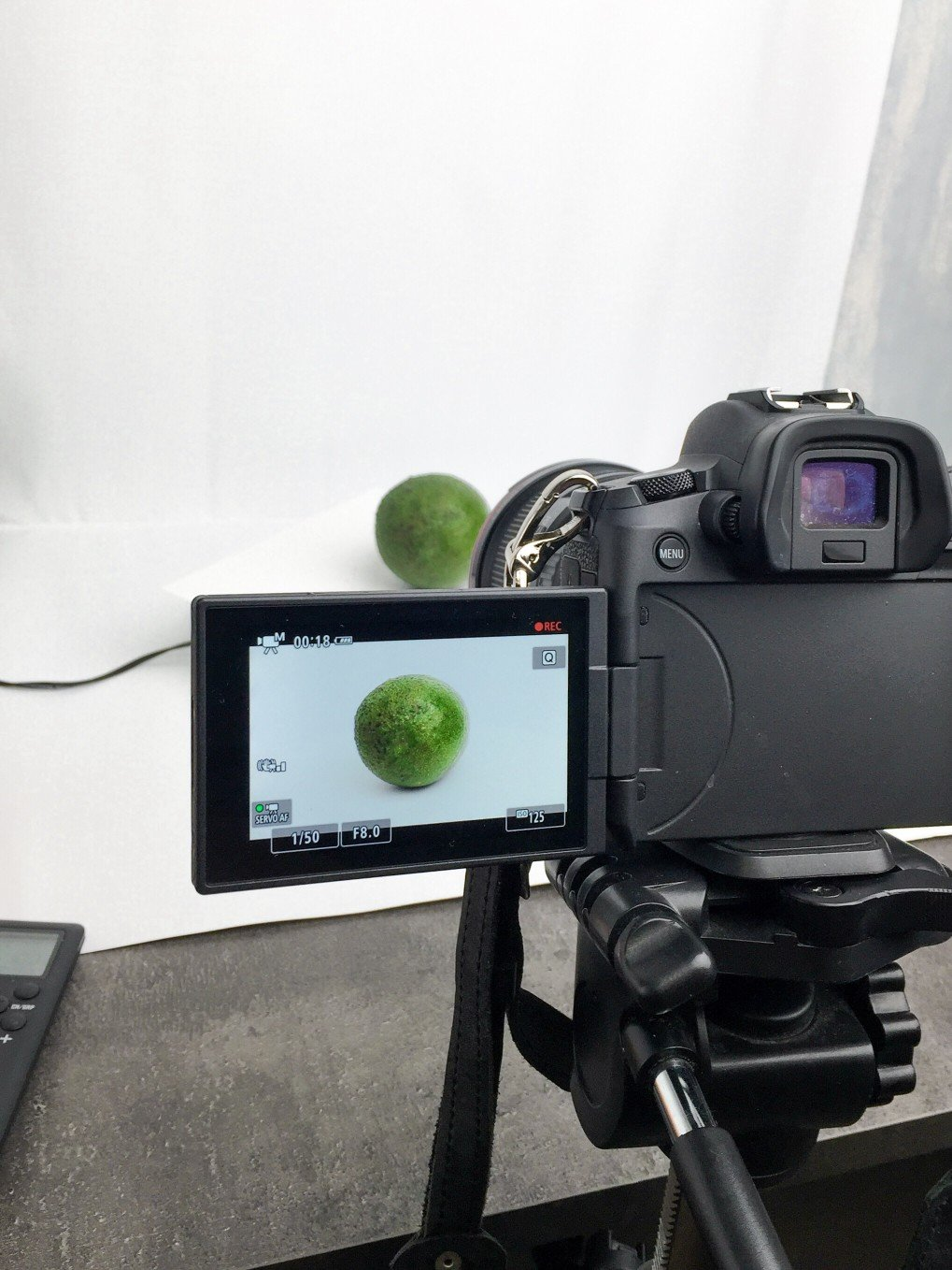 The Bare Essentials: Product Photography on the Cheap
